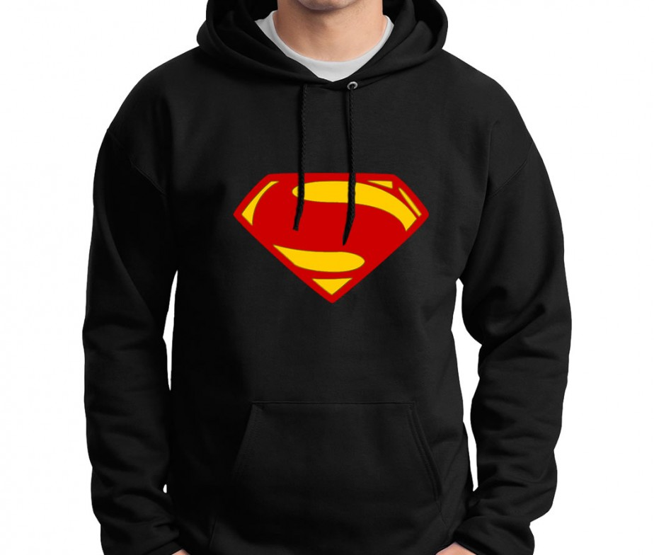 Shop for Superman hoodies & sweatshirts from Zazzle. Choose a design from our huge selection of images, artwork, & photos.