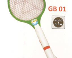 Insect Killer GB-01